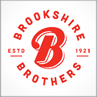Topco Welcomes Brookshire Brothers as its Newest Member-Owner