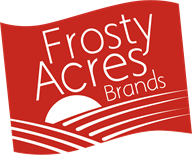 Topco Welcomes Frosty Acres Brands as its Newest Member-Owner