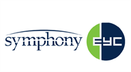 Topco Partners with Symphony EYC for Customer-Centric Insights and Reporting