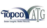 Topco and Audit Technology Group (ATG) Announce Partnership