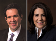 Topco Announces Two Executive Promotions