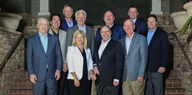 Topco Announces 2018 Board of Directors