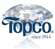 Topco Recognizes Member-Owners For Outstanding Own Brand Commitment