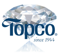 Topco Members Partner with Mastercard Blockchain to Bring Visibility to Food Systems