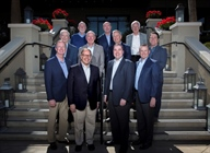 Topco Announces 2020 Board of Directors